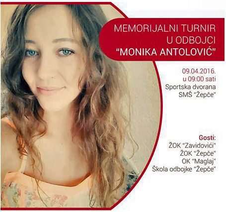 monika.jpg - 69.27 kB